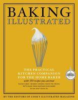 Baking Illustrated