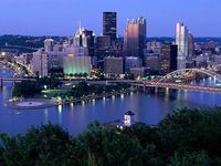 Don't yinz wish yer city was HAWT like me? Don't yinz wish yer city was a FREAK like me? Don't yinz?